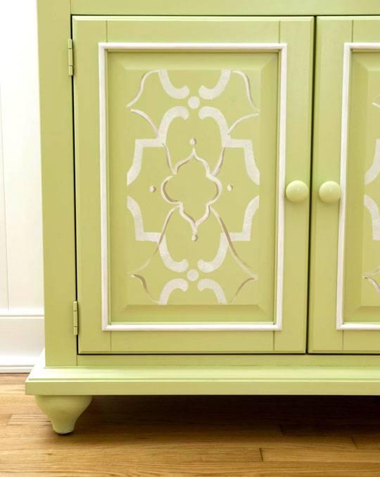 Петли на дверях: как регулировать в шкафу и другой мебели, способы настройки, фото и видео