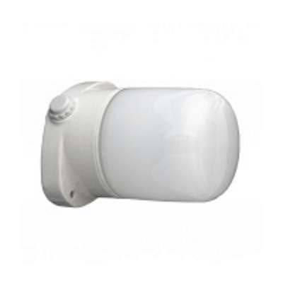 За безопасный свет! // влагозащищенные светильники для бани: основные требования и описание возможных вариантов
