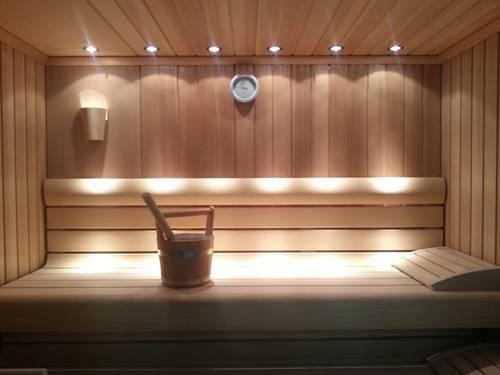 Вентиляция в бане: схема и устройство, в русской бане и сауне, парилки, стен и пола