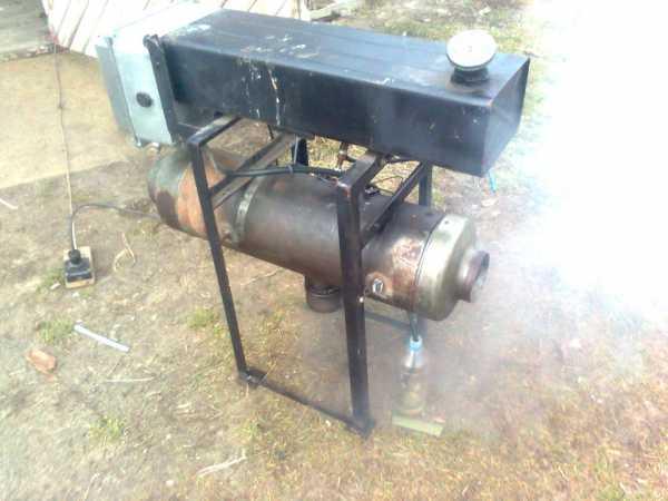 Газовая печка для гаража: виды, плюсы и минусы, правила выбора