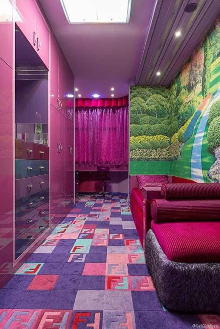 Ошибки в интерьере, которые выдают безвкусный дизайн в квартире