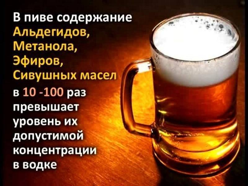 Можно ли пить алкоголь после бани: польза и вред
