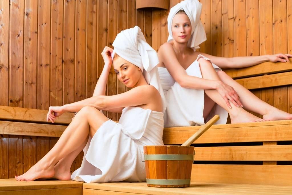 Какая баня лучше? на что следует обратить внимание. какая баня лучше? на что следует обратить внимание.