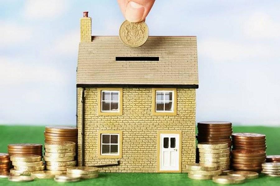 Во сколько обойдется строительство собственного дома