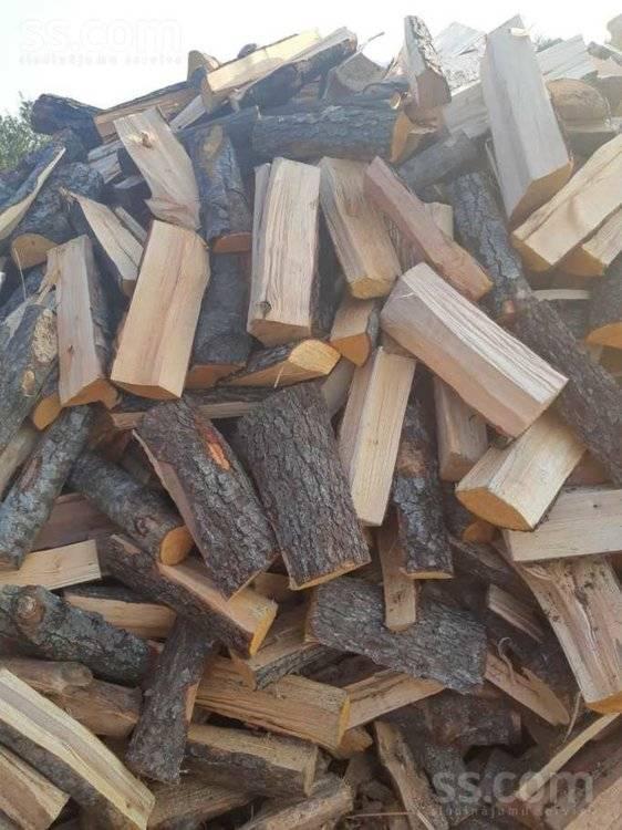Какие дрова лучше для топки печи, советы по выбору породы дерева. какие дрова самые жаркие