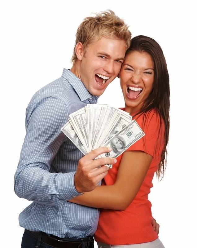 Эффективные способы привлечения денег и удачи в дом: быстро в домашних условиях