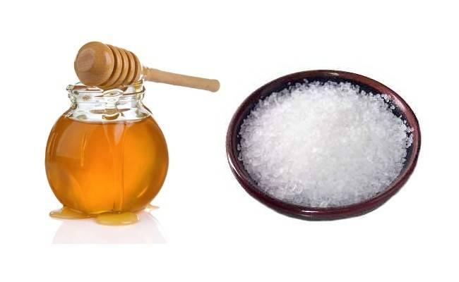 Мед в бане и сауне: как правильно использовать для тела, польза массажа и применение с солью