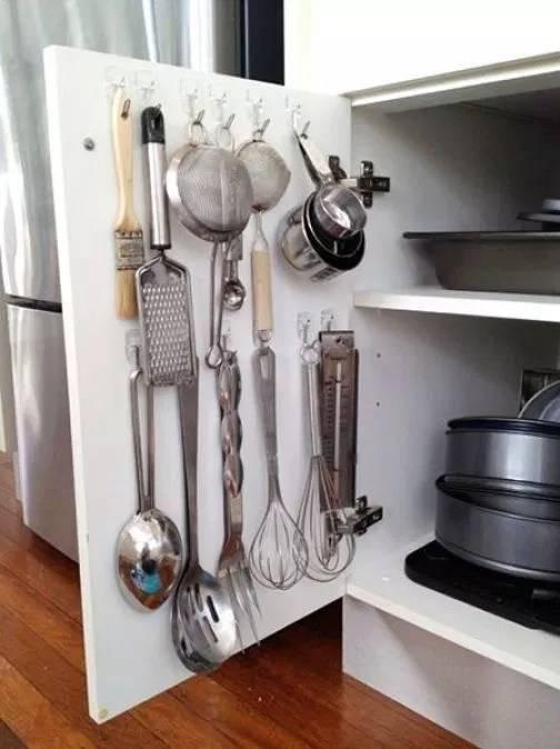 20 гаджетов для кухни, которые облегчат вашу жизнь