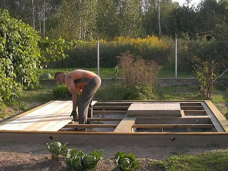 Баня своими руками - 83 фото пошаговой демонстрации всего процесса постройки