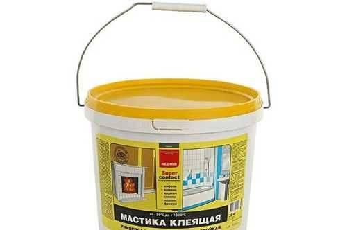 Термостойкий герметик: высокотемпературный жаростойкий вариант для печей, огнестойкие противопожарные составы, огнеупорная продукция для каминов