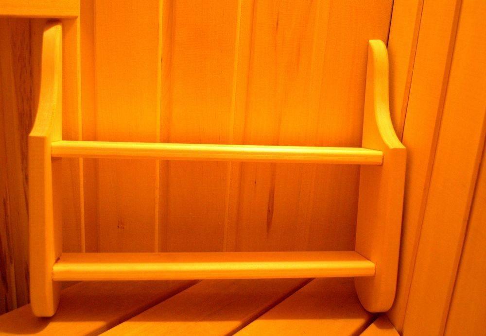 Моечная в бане: особенности и устройство