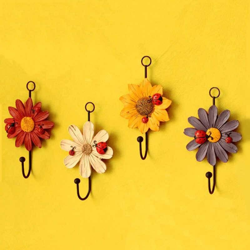 Декоративные поделки — 120 фото лучших креативных идей и варианты создания поделок из подручных средств для дома