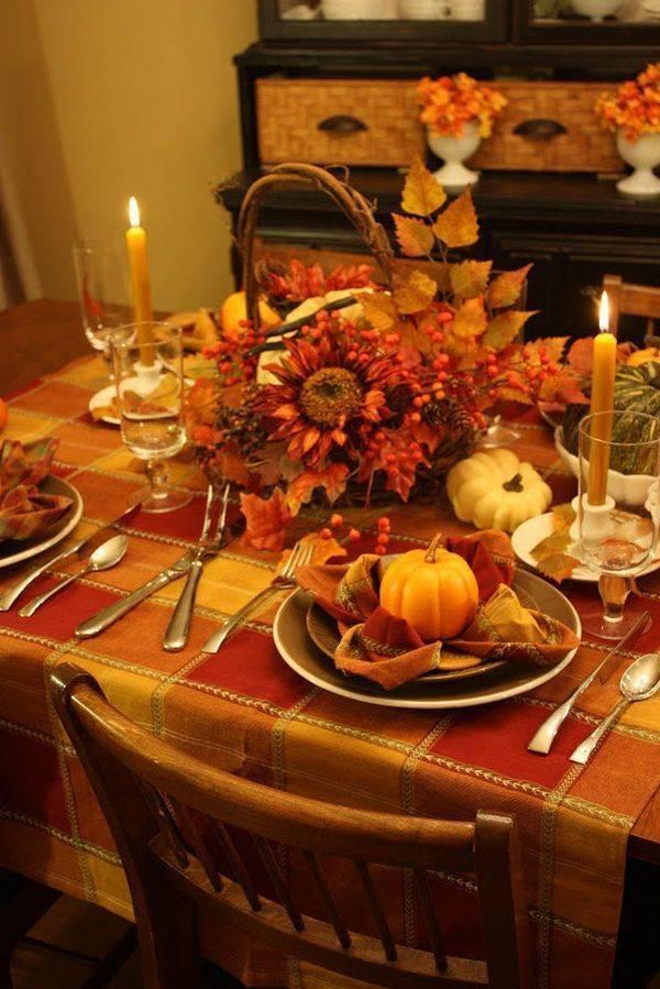 Сервировка праздничного стола с едой в домашних условиях (30 фото): как красиво накрыть и как правильно сервировать стол к празднику