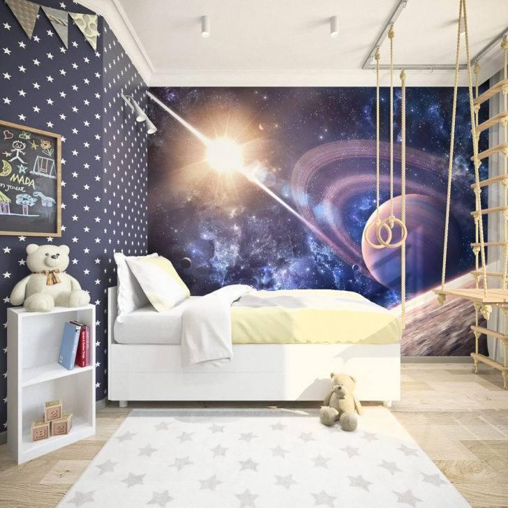 Космический интерьер: подбираем светильники, зеркала и декор | houzz россия