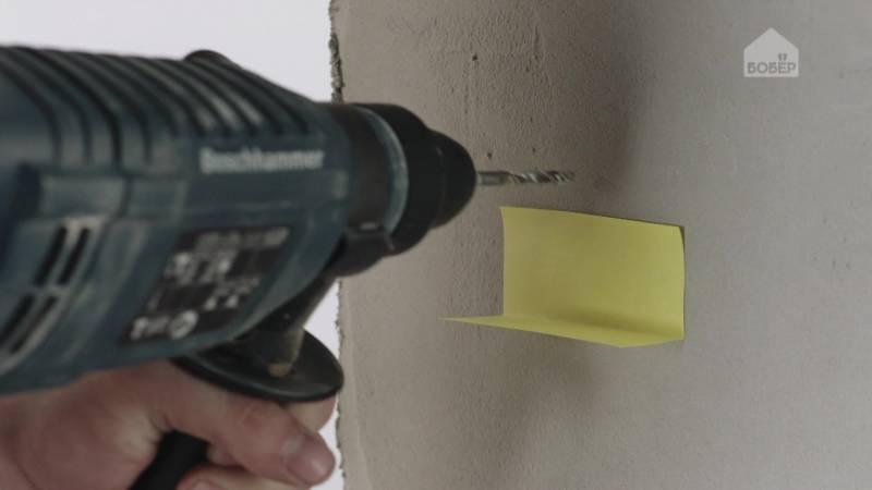 Лайфхак для домашнего мастера: как упростить свою работу