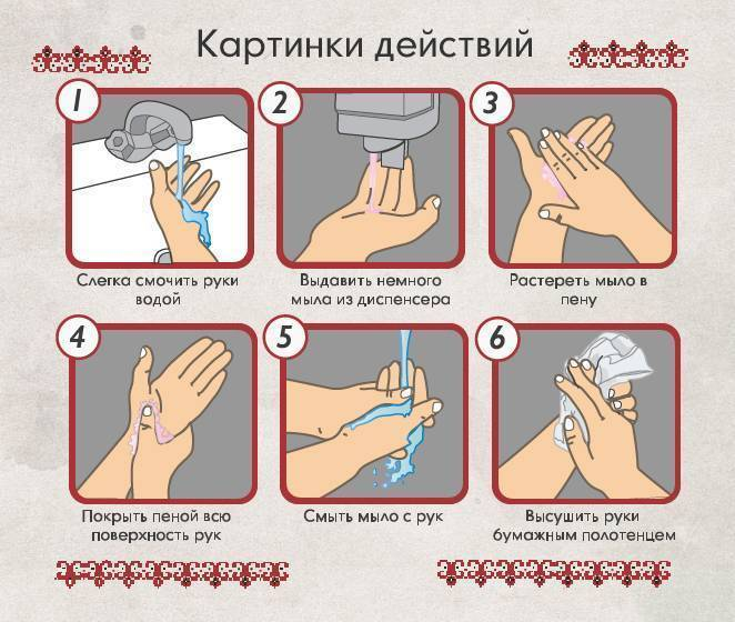 Как правильно париться и мыться в бане для здоровья — правила и процедуры, польза парения