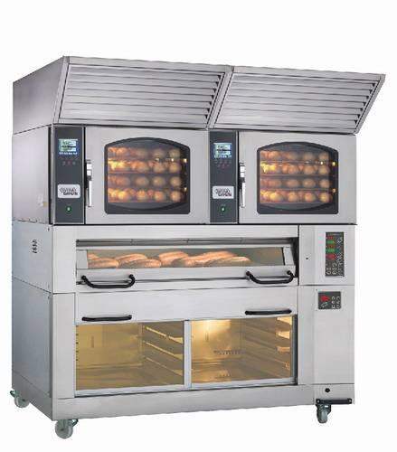 Как открыть пекарню начинающему предпринимателю