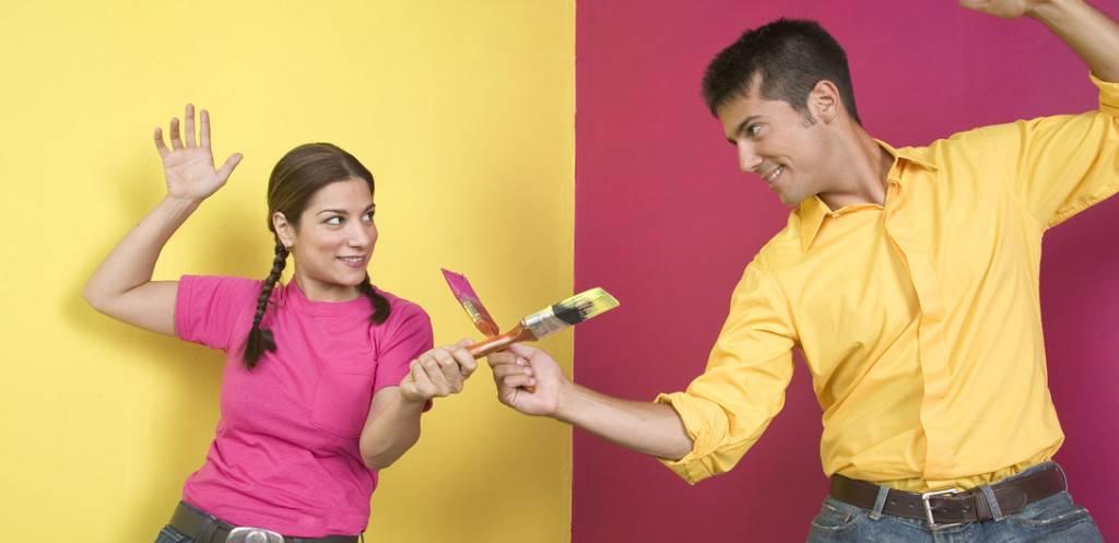 Как заставить мужа работать – 10 советов психолога подталкивающих к зарабатыванию денег