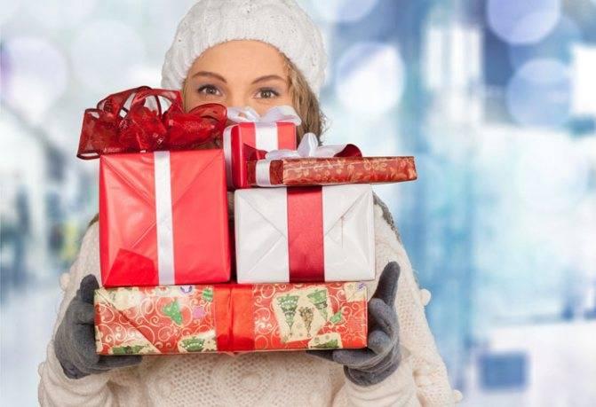 6 подарков, которые лучше не дарить. многие это делают по незнанию