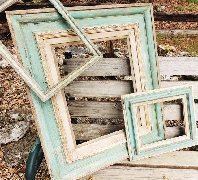 Рамка для фото из дерева своими руками - 5 лучших идей с инструкциями!