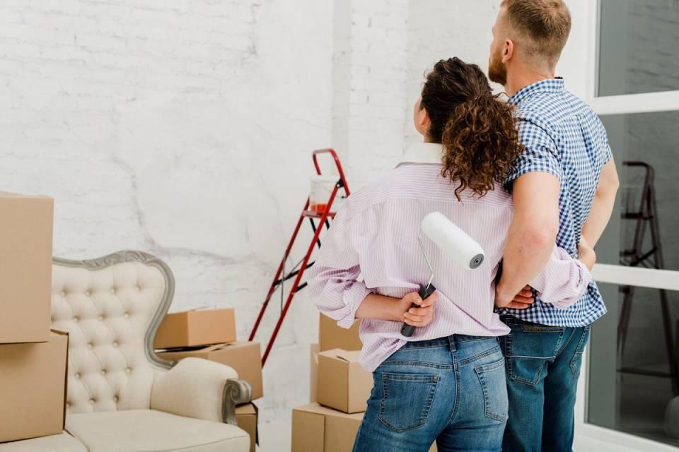 Что нужно сделать, чтобы заставить мужа уйти навсегда из семьи