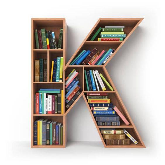 Книжный шкаф — как правильно выбрать? модели, устройство и фото в интерьере