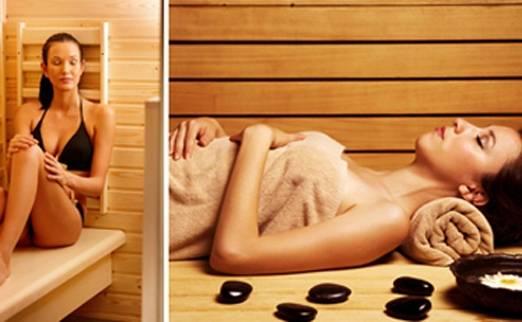 Чем полезна баня: полезные свойства русской бани, полезна ли для кожи лица, для мужчин и женщин, фото и видео