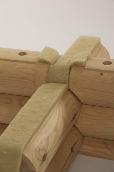 Базальтовый утеплитель для бани или натуральный? какой утеплитель для бани лучше? обзор самых популярных