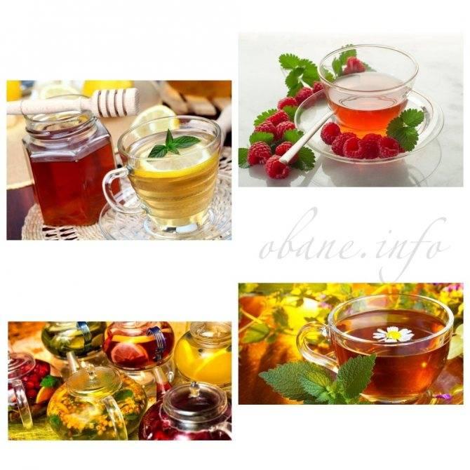 Что лучше пить в бане: рецепты чая, особенности приготовления и отзывы