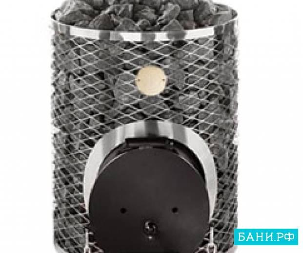Виды печей для бани: путеводитель по материалам сайта