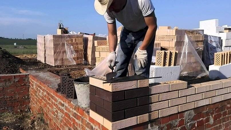 Баня из пеноблоков (75 фото): плюсы и минусы, конструкции из пеноблока - что будет спустя 10 лет, как построить своими руками