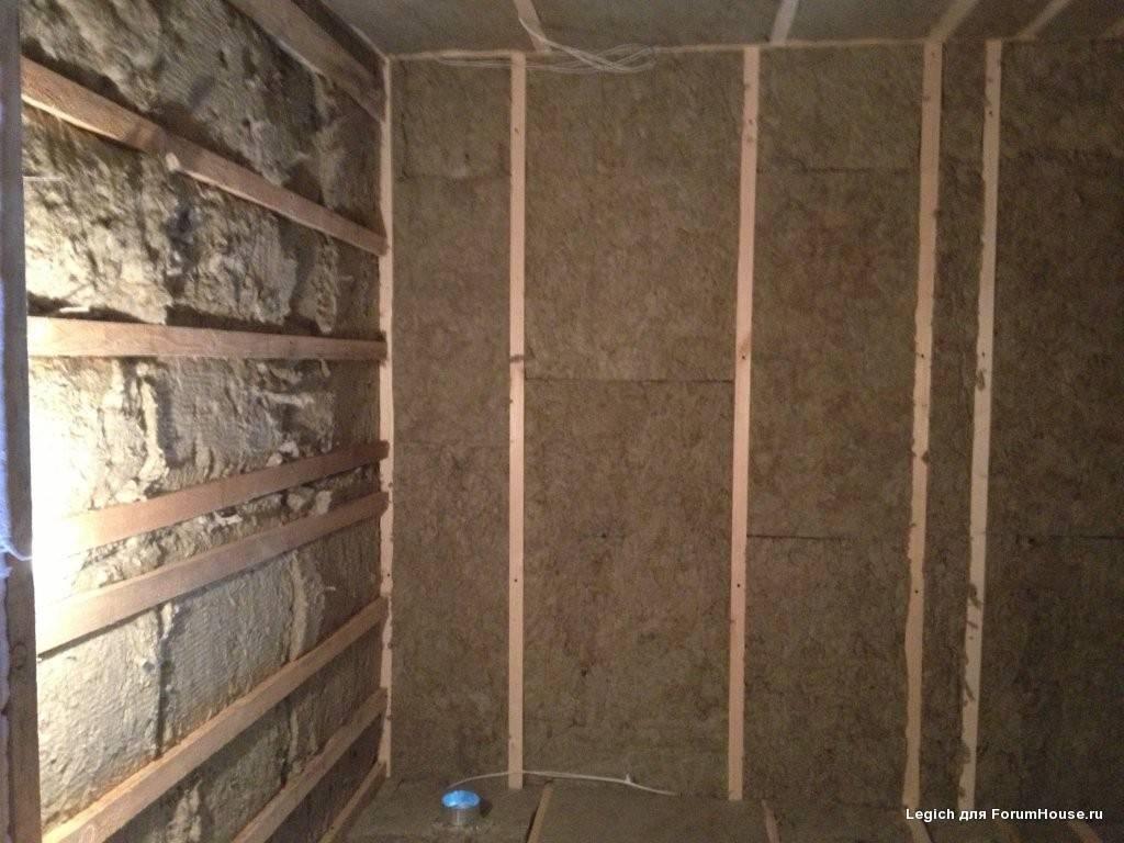 Чем и как отделать дом из пеноблоков снаружи