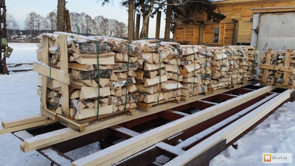 Сушка древесины разными способами: от промышленных до домашних с помощью подручных средств