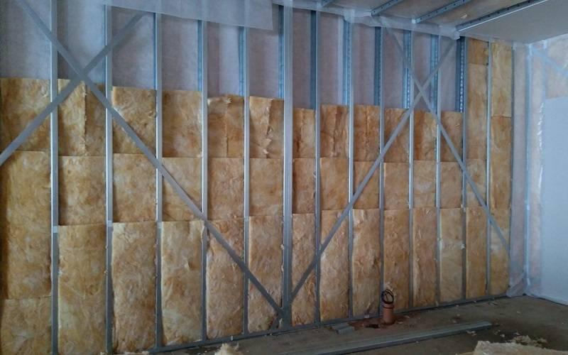 Отделка деревянного дома гипсокартоном: «за» и «против», нюансы и этапы работ, фото и видео