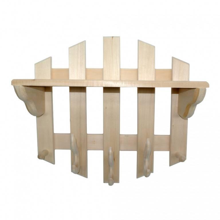 Как сделать полок в бане: выбор древисины, инструкция по сборке