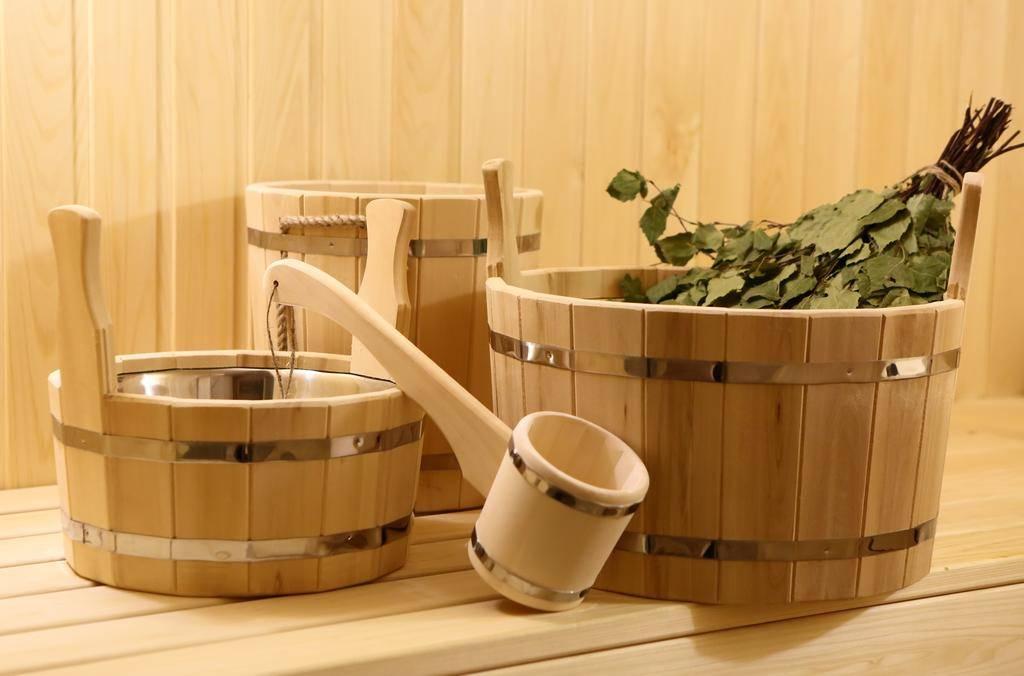 Поделки из дерева: как сделать вещи из древесины своими руками для украшения дома