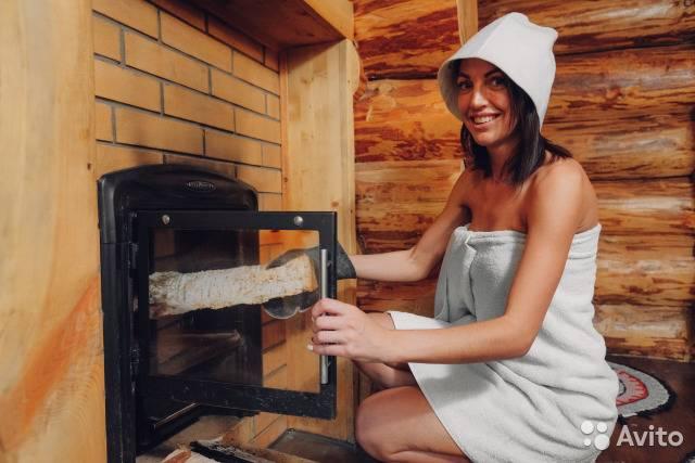 Топ-8 лучших чугунных дровяных печей для бани: рейтинг 2020-2021 года, технические характеристики, плюсы и минусы
