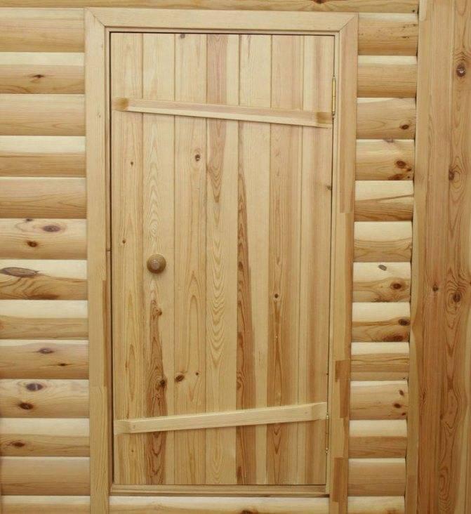 Кованые двери: фото, виды, дизайн, примеры со стеклом, узорами, рисунками