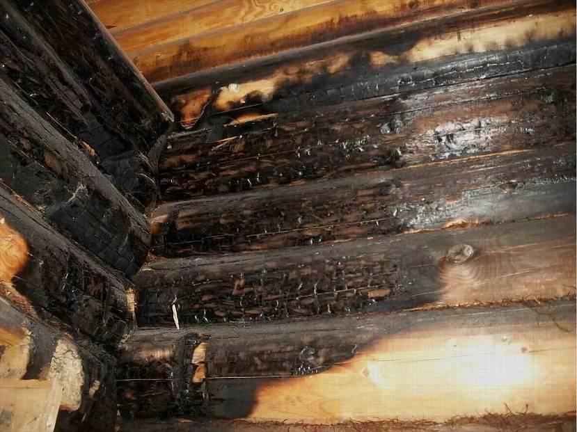 Очистка дымохода от сажи и смолистых отложений: чем, как прочистить трубу, камин в домашних условиях, средства, народные способы, отзывы