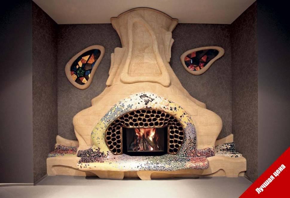Необычные печи для бани!(фото)   форнакс - печи, котлы, дымоходы.   яндекс дзен