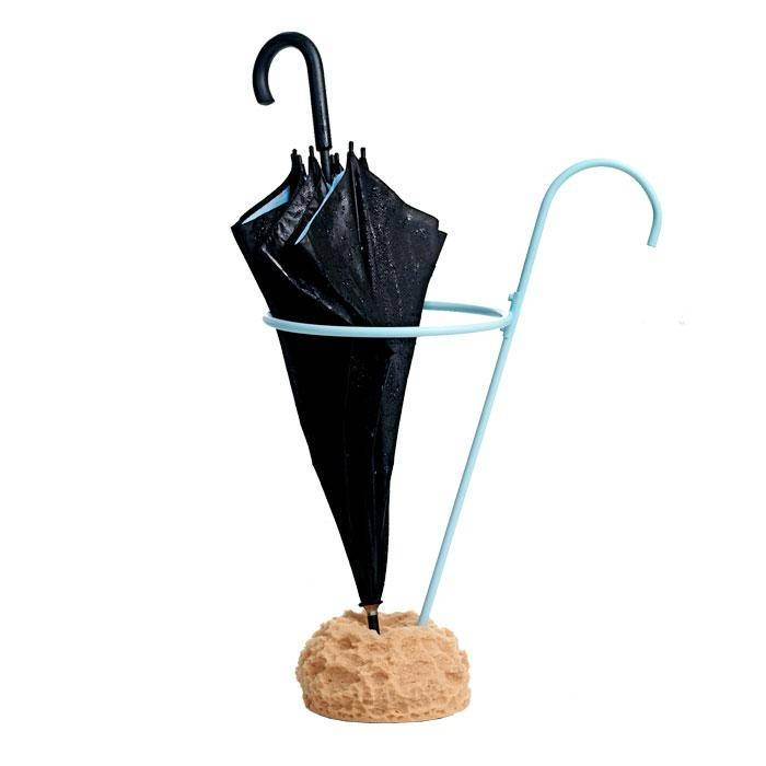 5 идей, как красиво хранить зонтик в прихожей от aliexpress