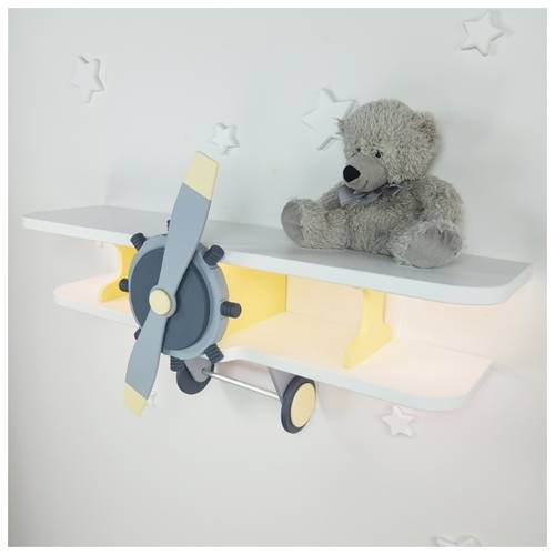 Как сделать поделку самолет: пошаговая инструкция и лучшие идеи по сборке моделей (85 фото)