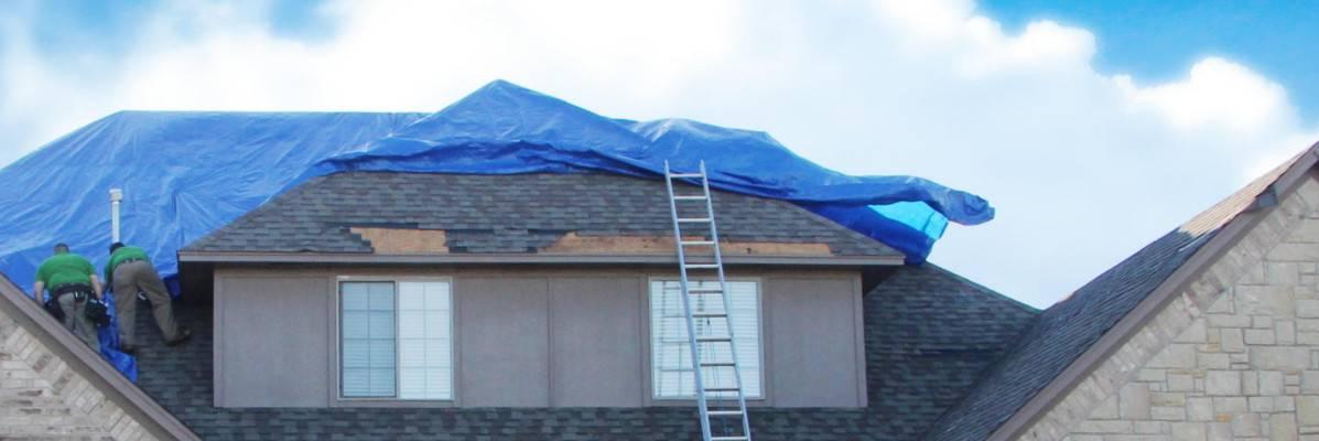 Чем крыть крышу частного дома недорого и чем лучше