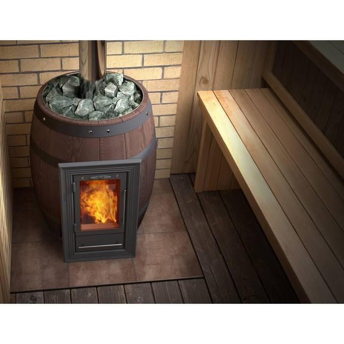 Как выбрать финскую печь для бани на дровах: топ-10 моделей с описанием технических характеристик и дополнительных опций