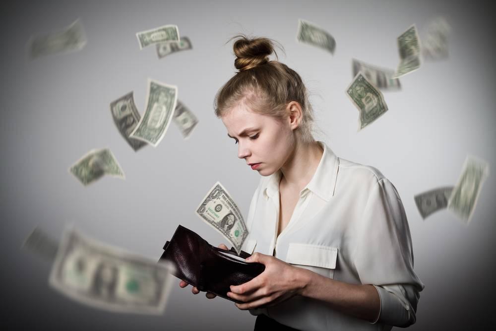 Как привлечь деньги по народным приметам