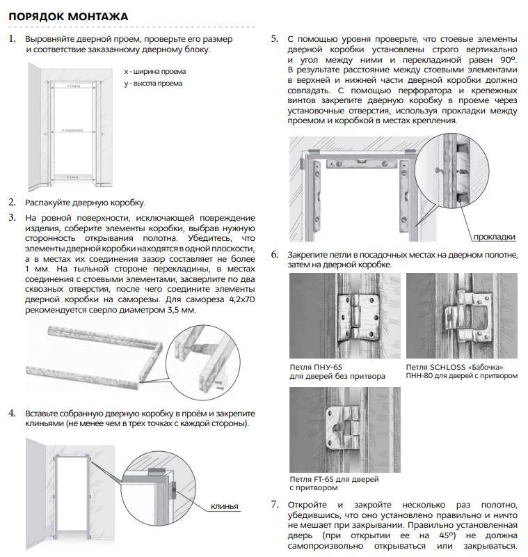 Как крепить наличники на межкомнатные двери: установка наличников на двери своими руками, фото, видео » verydveri.ru