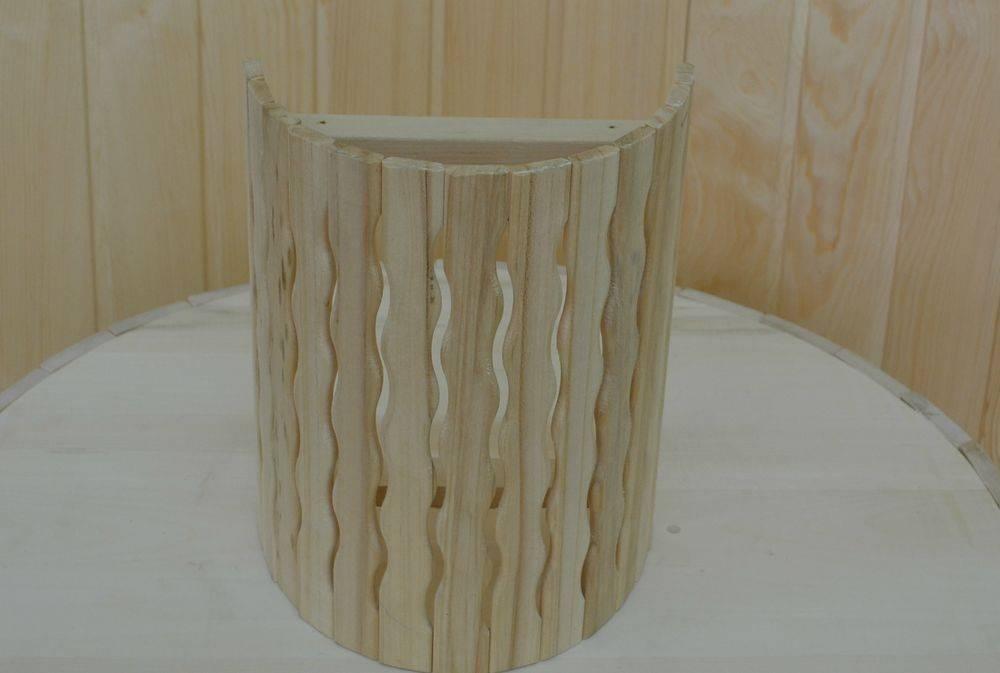 Как сделать абажур своими руками (58 фото): каркас для торшера из ниток и ткани,  мастер-класс из дерева, газетных трубочек и других подручных материалов