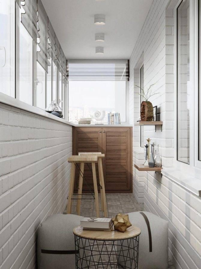 Скандинавский стиль в интерьере: лучшие дизайнерские решения (65 фото)