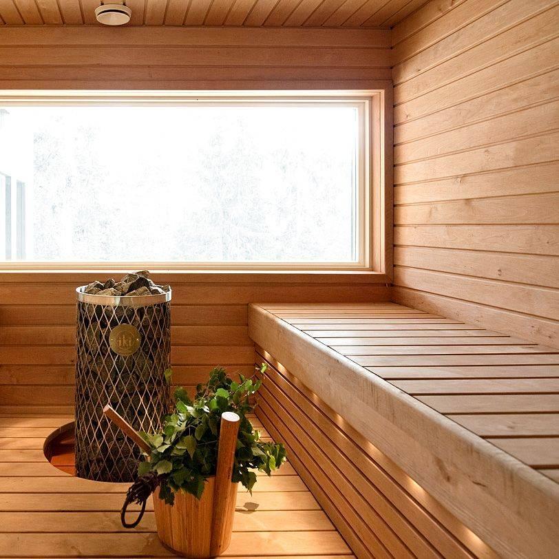 Пластиковые окна в бане: можно ли ставить их в парилке, вообще в баню, какие отзывы дают те, кто поставил пластиковые окна для бани
