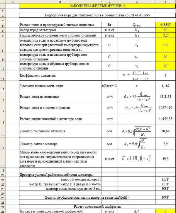 Пеллетное отопление: преимущества и недостатки, состав и расход